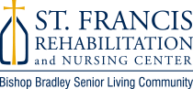 St. Francis Rehabilitation and Nursing Center